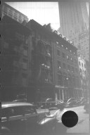 109 Washington St, Block 53, circa 1930's_rec0040_1_00053_0006a